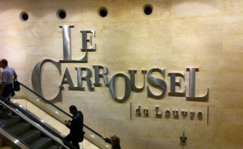 carrousel-du-louvre-paris