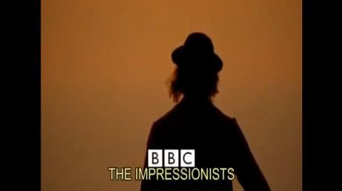 Impressionistas - BBC