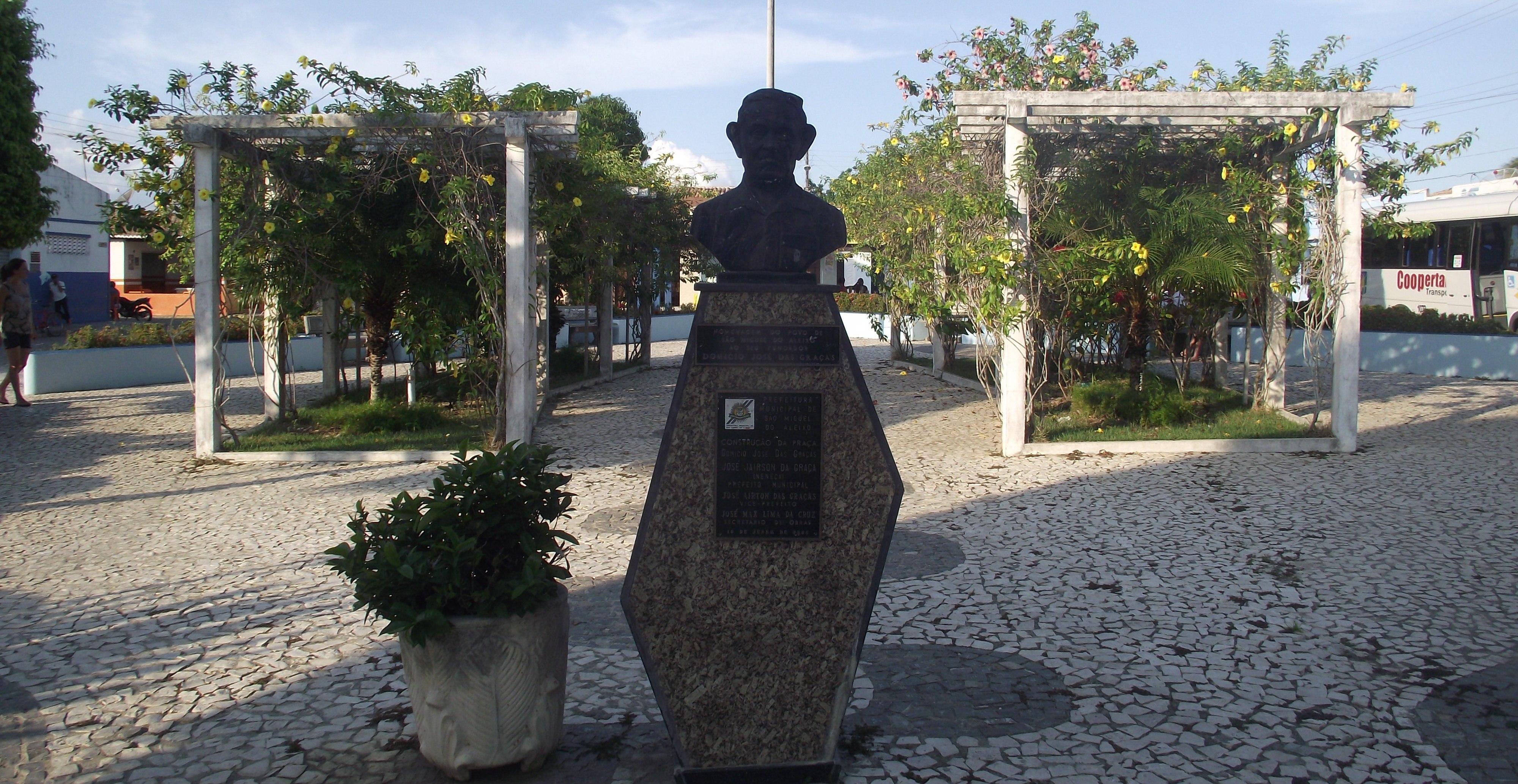 São Miguel do Aleixo Sergipe fonte: misscheckindotcom1.files.wordpress.com