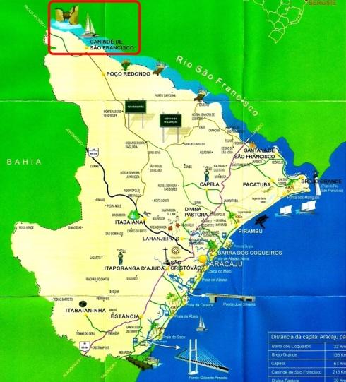sergipe_mapa_canindé