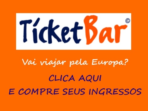 TICKETBAR.MISS