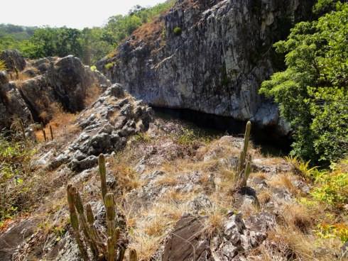 Ribeira - Itabaiana -Sergipe