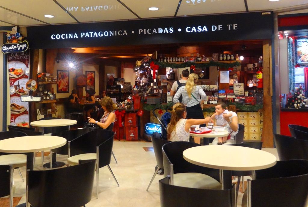 Cafe Rustica Menu Basking Ridge Nj