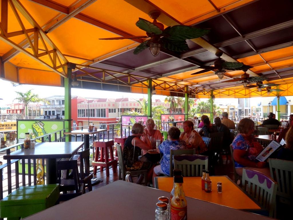 Restaurants In West Little Rock