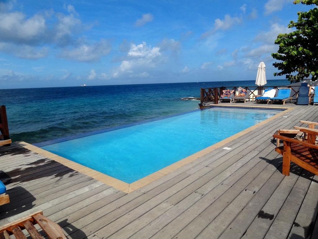 11 novembro 2012 miss check in for Jardim na piscina