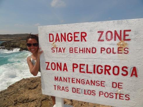 Feliz 2013! (imagem - Aruba.2012)