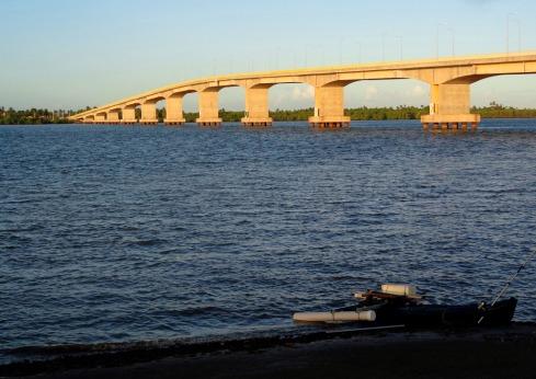 Ponte Joel Silveira