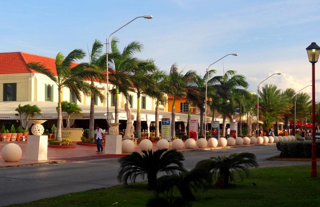 Divi Aruba Phoenix Beach Resort Reservations Phone Number