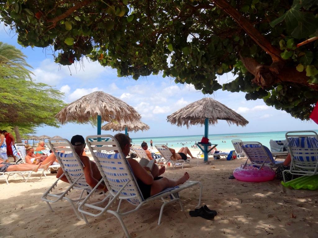 Prainha Beach Resort Goa