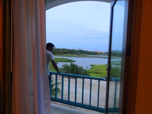 Varanda - The Mill Resort - ARUBA