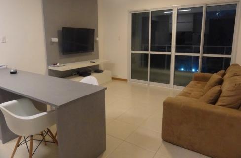 Sala Ap. Rio Vermelho - SALVADOR