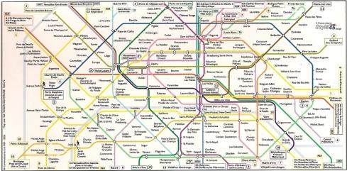 mapa-metro-e-rer-paris