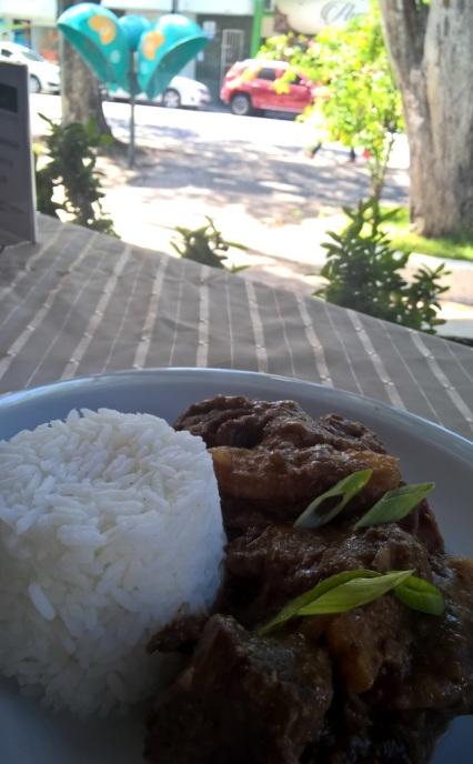 Vaca Atolada de Jenner Augusto - Cacique Chá