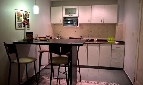 CozinhaEquipada-SantiagoBuilding-Cordoba-ARGENTINA