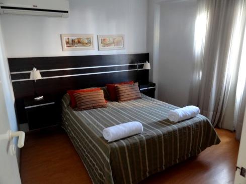 Quarto-SantiagoBuilding-Cordoba-ARGENTINA