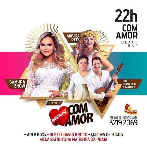 reveillon-comamor-aracaju-2016
