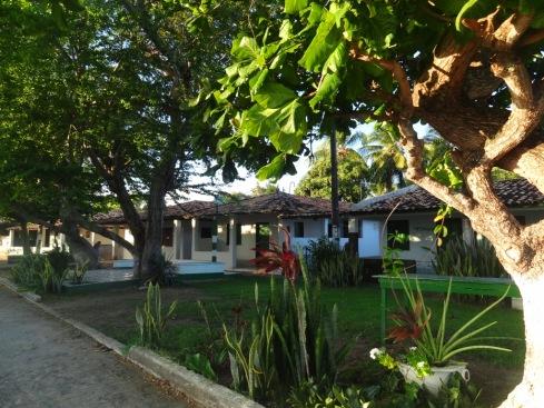 Povoado Pontal - Indiaroba - Sergipe