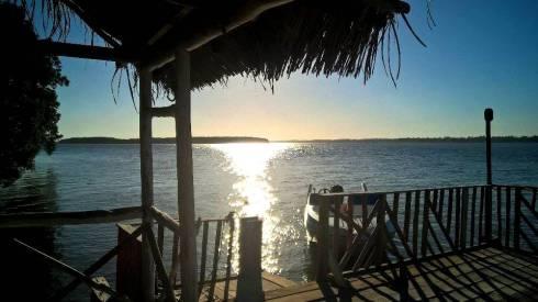 Rio Real - Divisa Bahia-Sergipe