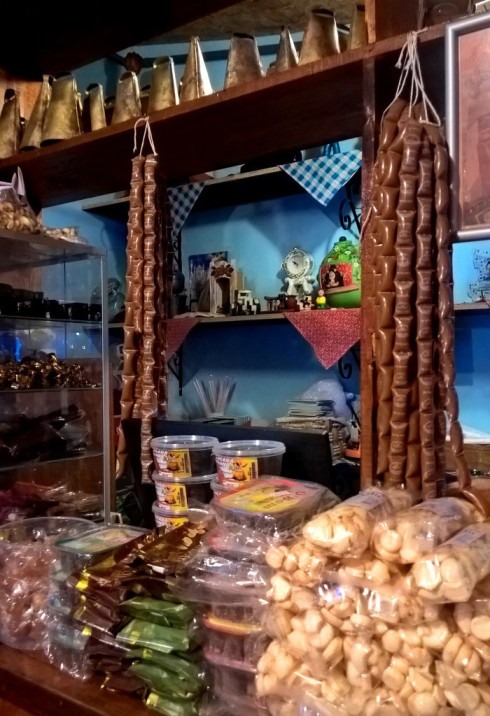 Venda do Restaurante Mangará - ARACAJU.SERGIPE