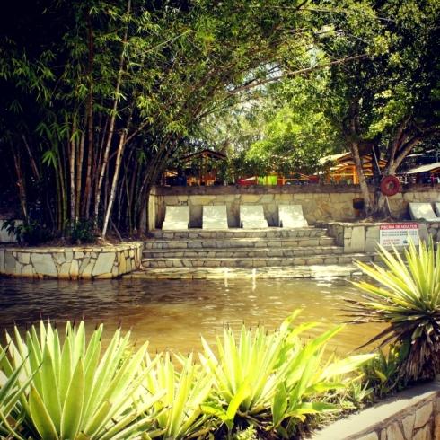 piscina-parque-timbo-salgado-sergipe