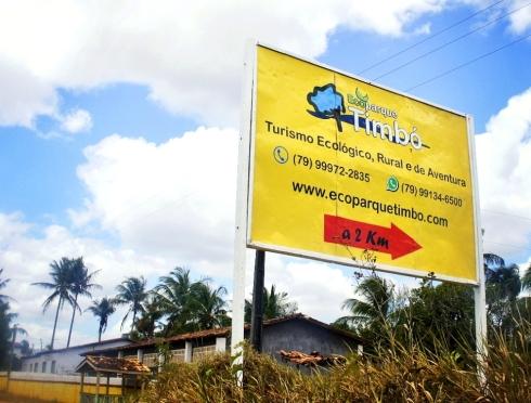placa-estrada-timbo-blog