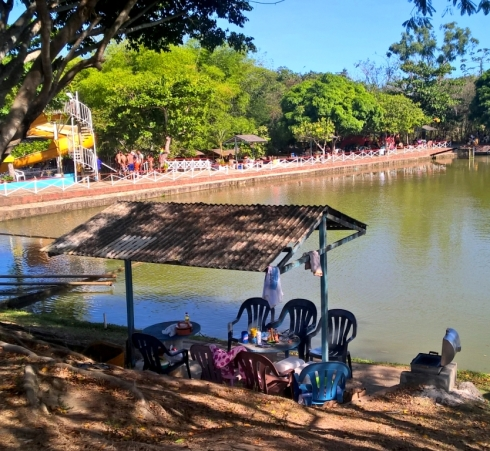 quiosque-do-parque-timbo-blog-miss-check-in