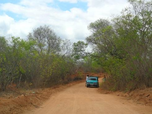caminho-do-castanho-delmiro-gouveia-alagoas-foto-do-blog-misscheck-in