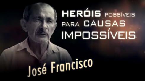 herois-possiveis-como-sera