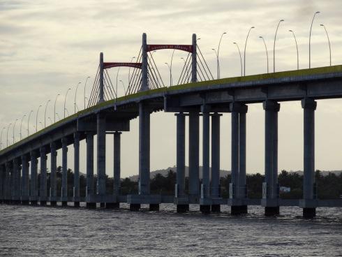 ponte-gilberto-amado-sergipe