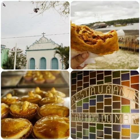 restaurante-frutos-do-mar-sergipe-foto-do-ig-misscheck