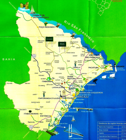 sergipe_mapa